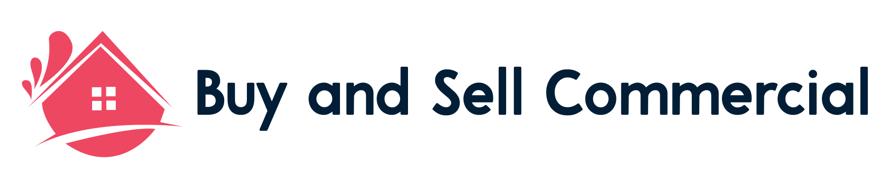 Buy and Sell Commercial Real Estate